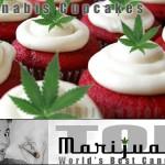 cannabis-cupcakes-recipe