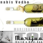 cannabis-vodka-recipe
