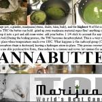 cannabutter-recipe