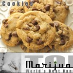 pot-cookies-recipe