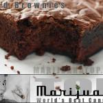 weed-brownies-recipe