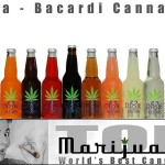 weed-drinks-recipe