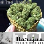 weed-ice-cream-recipe